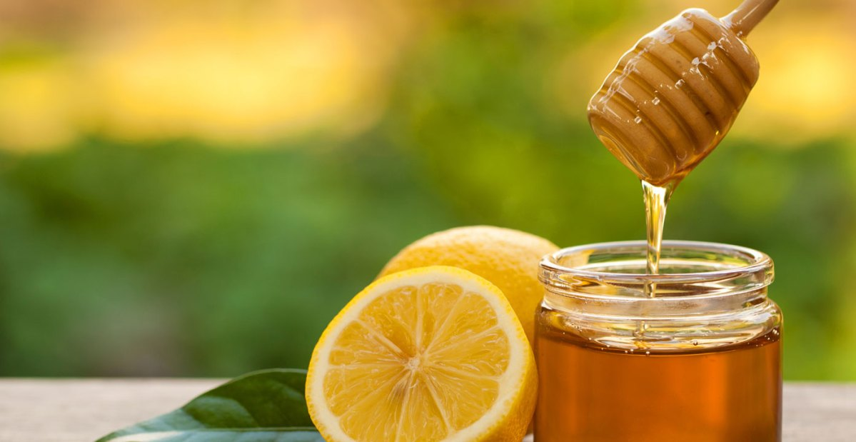 Honey Diet- for Weight Watchers